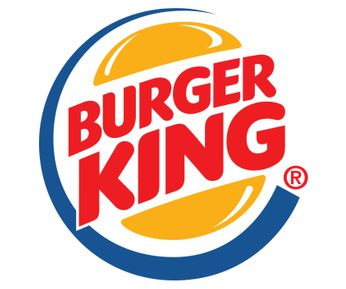 Burger King Ginocchio Group