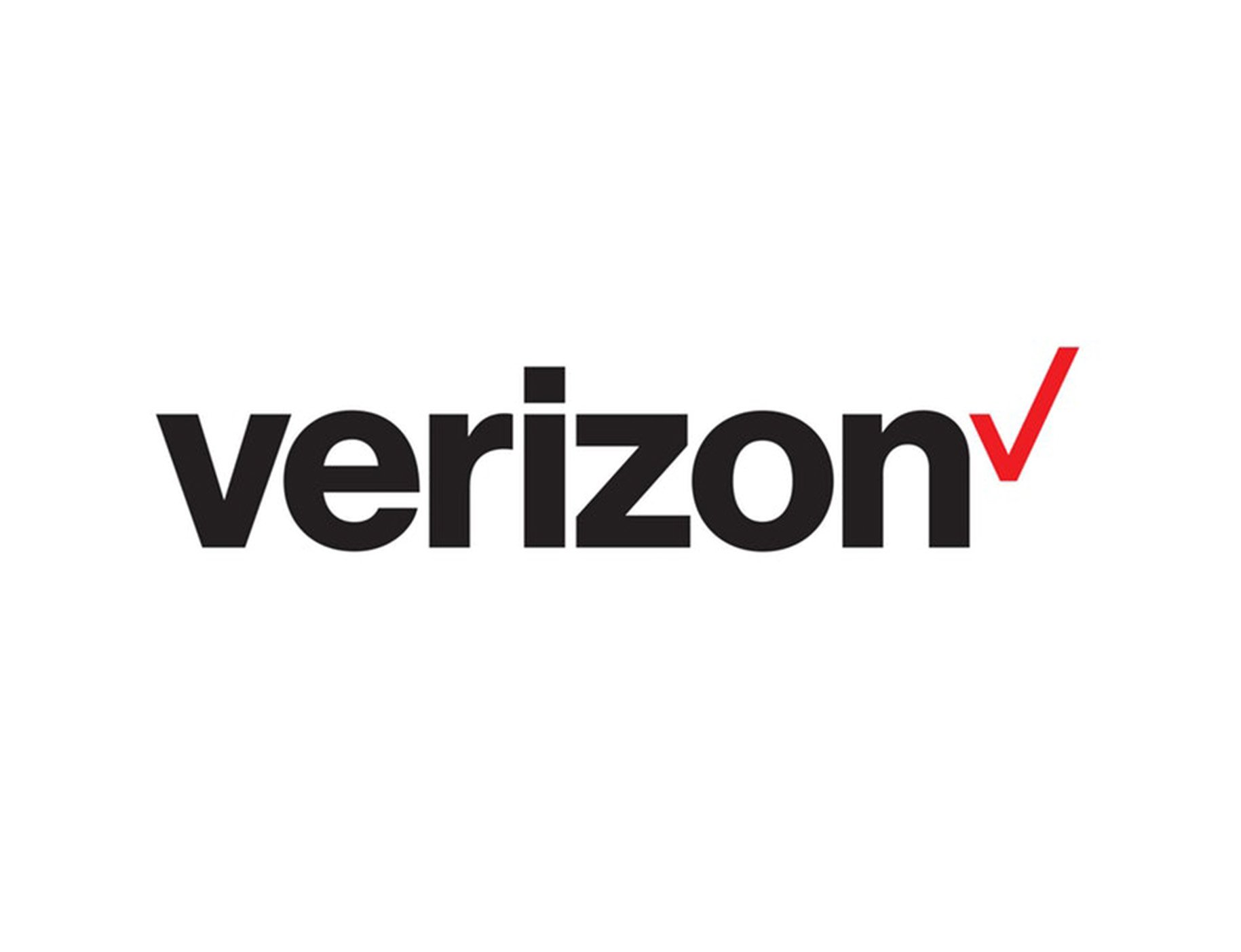 Verizon Ginocchio Group